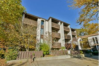 "Main Photo: 3 385 GINGER Drive in New Westminster: Fraserview NW Townhouse for sale in ""Ginger Mews"" : MLS® # R2232381"