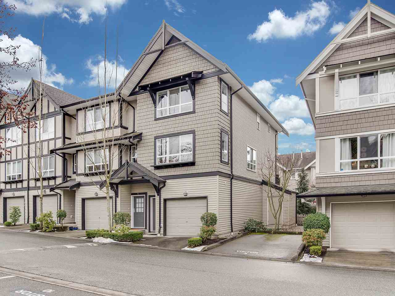 FEATURED LISTING: 6 - 6747 203 Street Langley