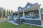 Main Photo: 527 Park Drive: Rural Athabasca County House for sale : MLS® # E4056250