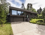 Main Photo:  in Edmonton: Zone 10 House for sale : MLS® # E4075777
