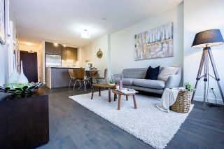 "Main Photo: 1005 1009 HARWOOD Street in Vancouver: West End VW Condo for sale in ""MODERN"" (Vancouver West)  : MLS® # R2243085"