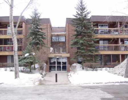 Main Photo: #204 - 476 Kenaston Blvd.: Residential for sale (River Heights)  : MLS®# 2822303