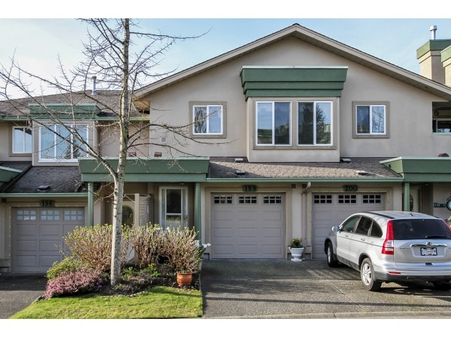 FEATURED LISTING: 199 13888 70TH Avenue Surrey