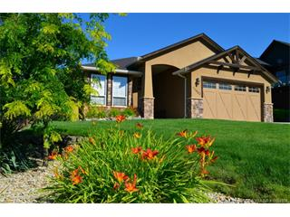 Main Photo: 12842 Shoreline Drive: House for sale (LCNW)  : MLS® # 10102538