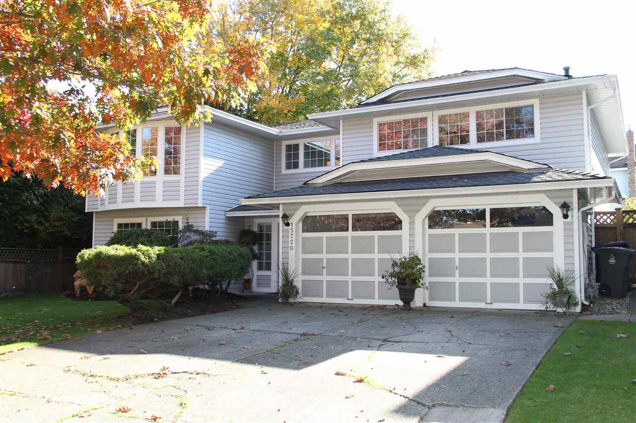 FEATURED LISTING: 15720 95 Avenue Surrey
