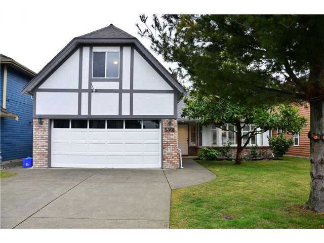 FEATURED LISTING: 5491 JASKOW Drive Richmond