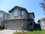 Main Photo: 15920 141 Street in Edmonton: Zone 27 House for sale : MLS® # E4073677