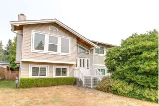 "Main Photo: 1967 WADDELL Avenue in Port Coquitlam: Lower Mary Hill House for sale in ""LOWER MARY HILL"" : MLS®# R2297127"