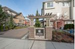 Main Photo: 10 9811 FERNDALE Road in Richmond: McLennan North Townhouse for sale : MLS®# R2322518