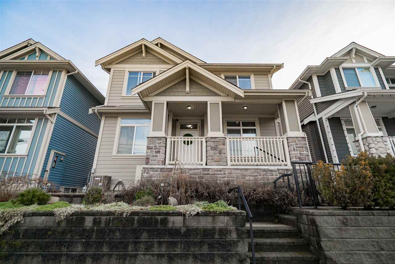 FEATURED LISTING: 10108 240 Street Maple Ridge