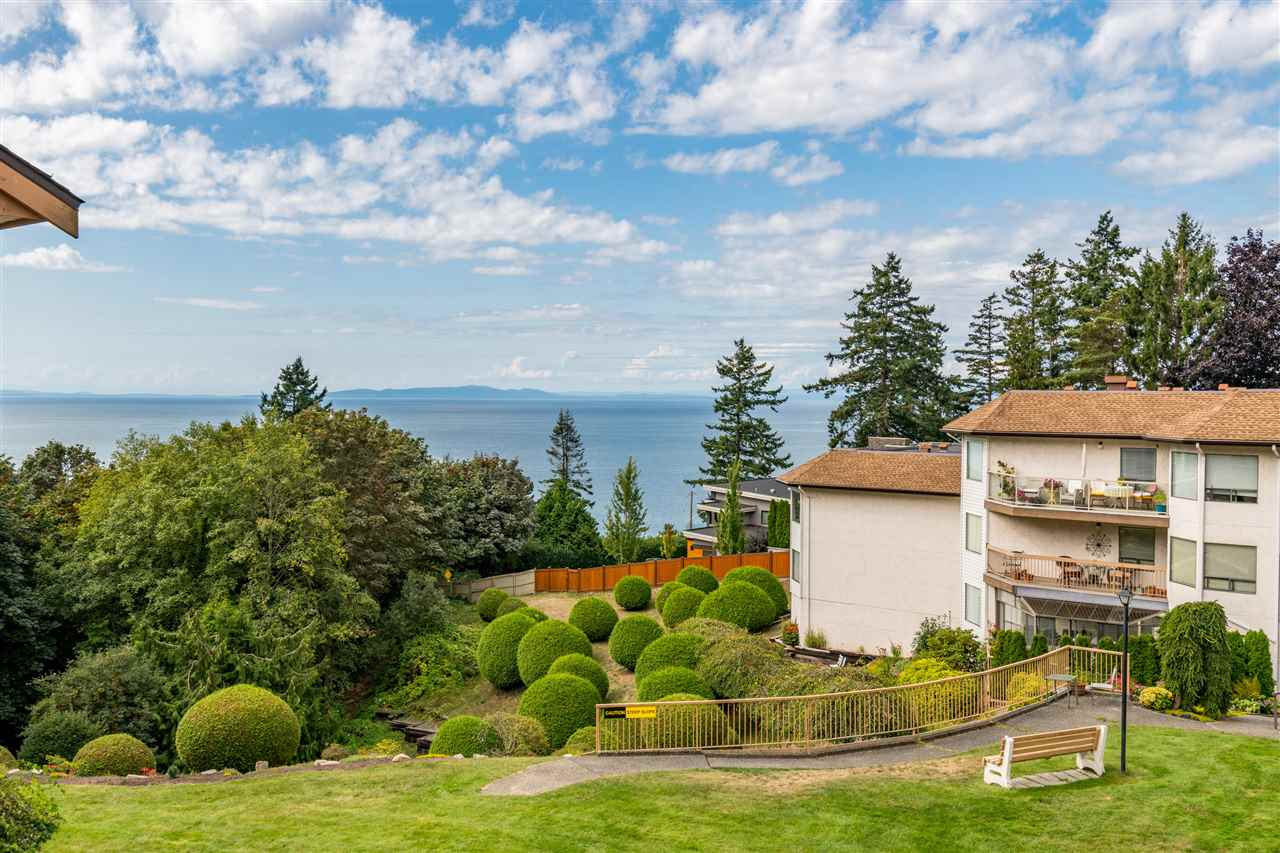FEATURED LISTING: 406 1350 VIDAL Street White Rock