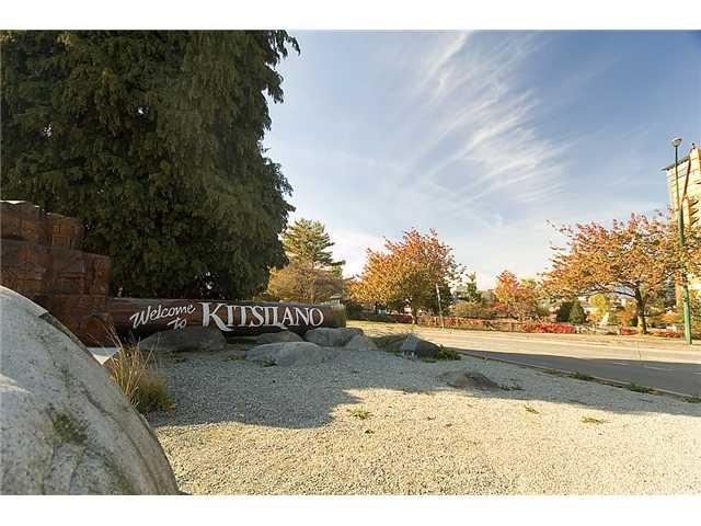 "Photo 18: 2172 W 8TH Avenue in Vancouver: Kitsilano Townhouse for sale in ""CANVAS"" (Vancouver West)  : MLS® # R2176303"