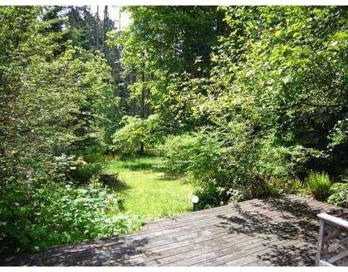 Photo 8: 96 HOLLYBERRY Lane in Hollyberry Lane: House  Land for sale : MLS® # V768475