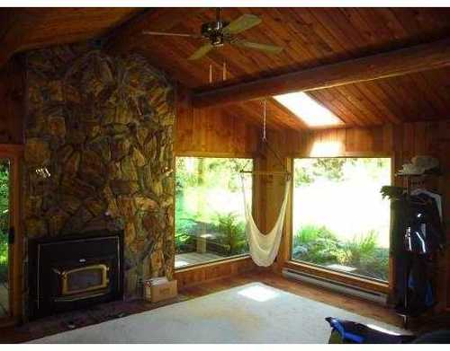 Photo 4: 96 HOLLYBERRY Lane in Hollyberry Lane: House  Land for sale : MLS® # V768475