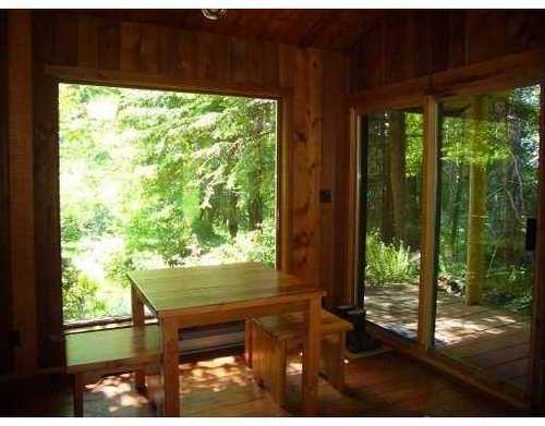 Photo 5: 96 HOLLYBERRY Lane in Hollyberry Lane: House  Land for sale : MLS® # V768475