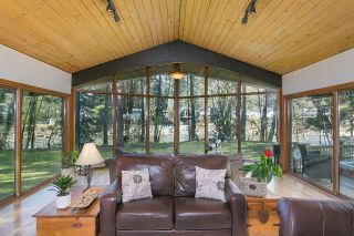 "Main Photo: 615 RIVERSIDE Drive in North Vancouver: Seymour NV House for sale in ""MAPLEWOOD"" : MLS® # R2244581"