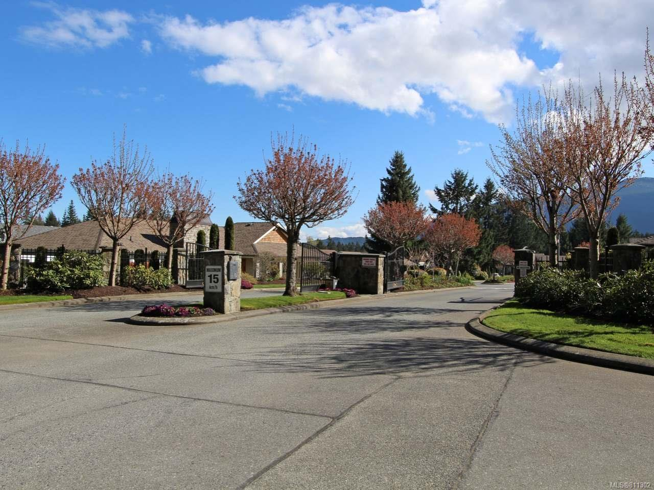 FEATURED LISTING: 69 - 3842 Maplewood Dr NANAIMO