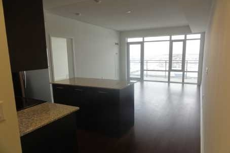 Photo 11: 1509 360 Square One Drive in Mississauga: City Centre Condo for lease : MLS® # W3313430