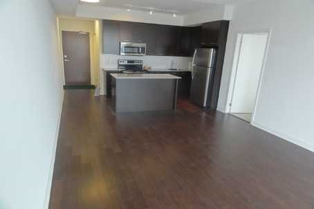 Photo 9: 1509 360 Square One Drive in Mississauga: City Centre Condo for lease : MLS® # W3313430