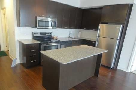 Photo 8: 1509 360 Square One Drive in Mississauga: City Centre Condo for lease : MLS® # W3313430