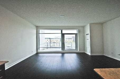 Photo 12: 1509 360 Square One Drive in Mississauga: City Centre Condo for lease : MLS® # W3313430