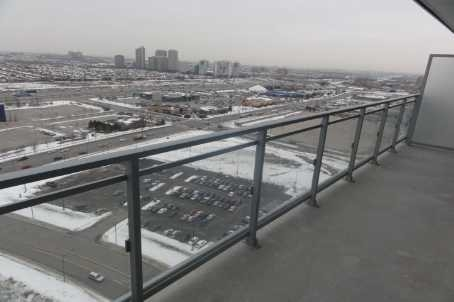Photo 14: 1509 360 Square One Drive in Mississauga: City Centre Condo for lease : MLS® # W3313430