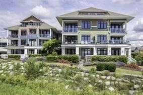 "Main Photo: 103 13251 PRINCESS Street in Richmond: Steveston South Condo for sale in ""Nakade"" : MLS(r) # R2164076"