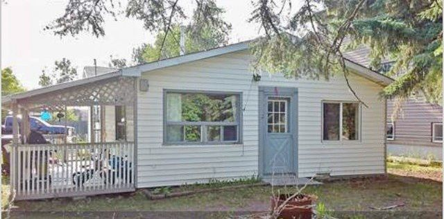 Main Photo: 5206 58 Street: Cold Lake House for sale : MLS®# E4099937