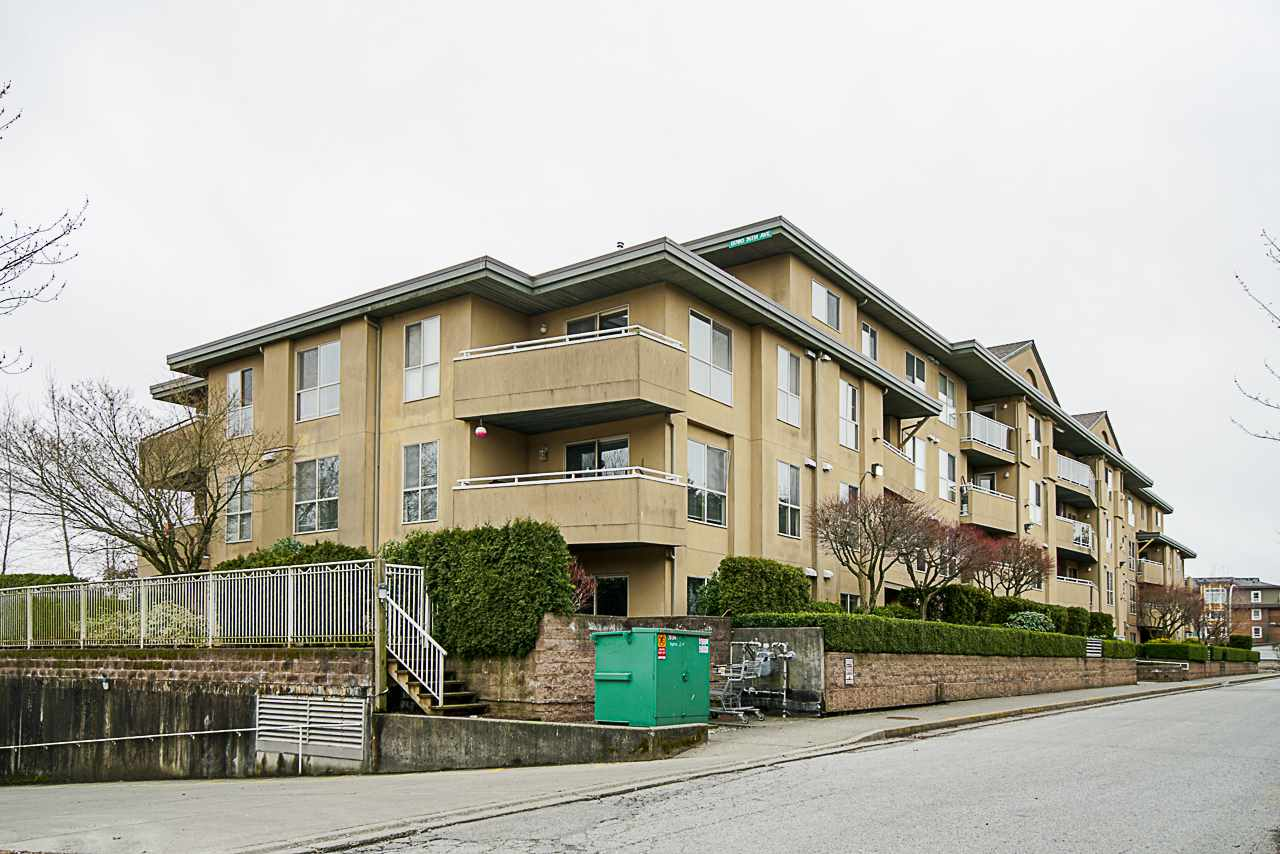 FEATURED LISTING: 106 - 13780 76 Avenue Surrey