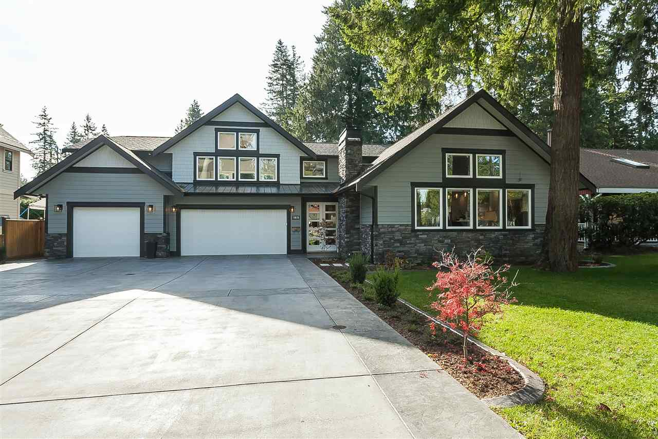 FEATURED LISTING: 19876 37 Avenue Langley