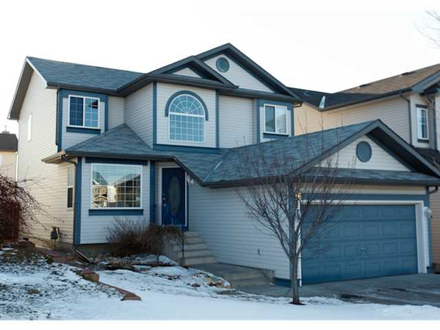 FEATURED LISTING: 16 ROCKY RIDGE Close Northwest CALGARY