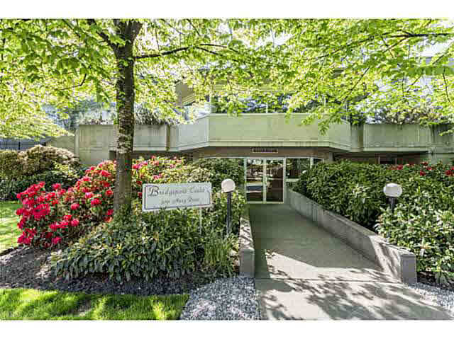 FEATURED LISTING: 104 3051 AIREY Drive Richmond