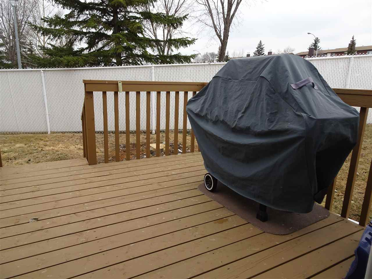 Photo 14: 8146 27 Avenue in Edmonton: Zone 29 House Half Duplex for sale : MLS® # E4059201