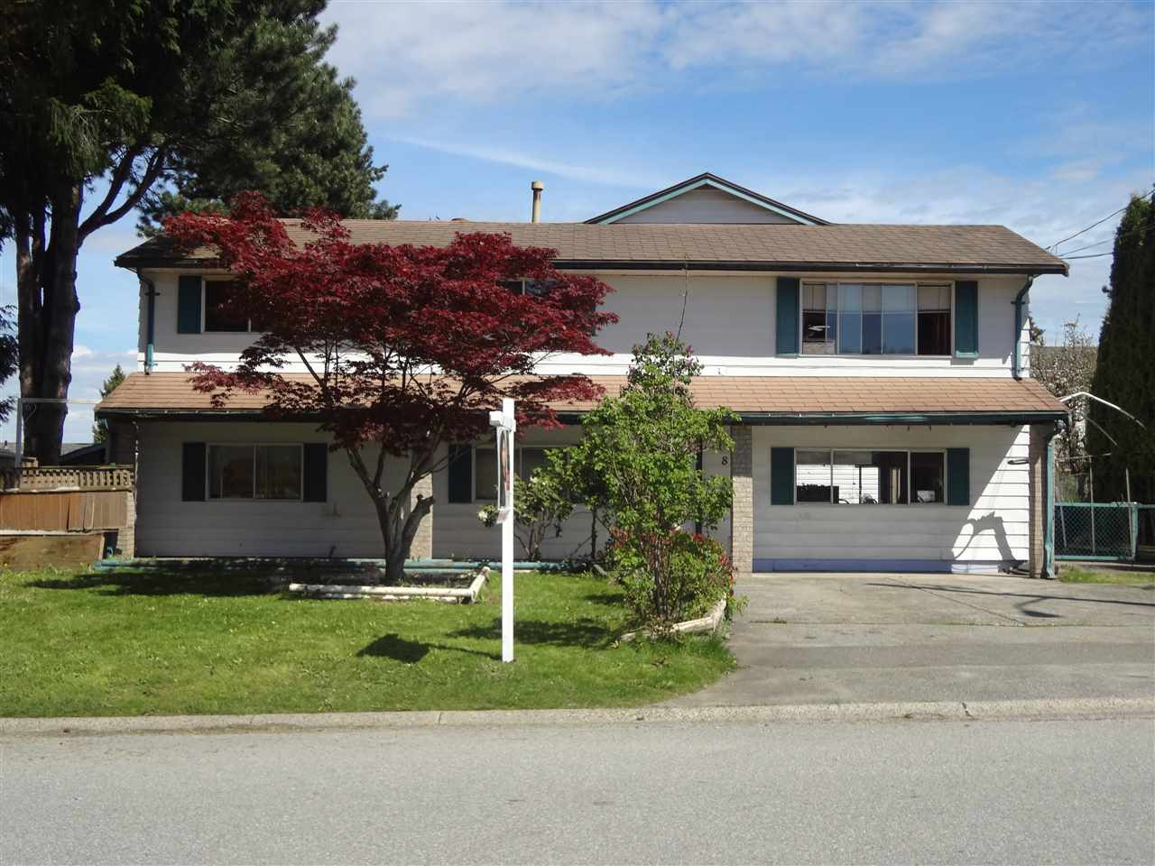 FEATURED LISTING: 8194 134 Street Surrey