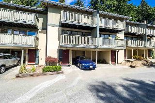 "Main Photo: 1034 LILLOOET Road in North Vancouver: Lynnmour Townhouse for sale in ""LILLOOET PLACE"" : MLS® # R2215669"