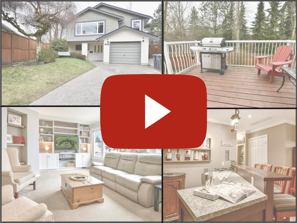 Main Photo: 6083 195A Street in Surrey: Cloverdale BC House for sale (Cloverdale)  : MLS®# R2239949