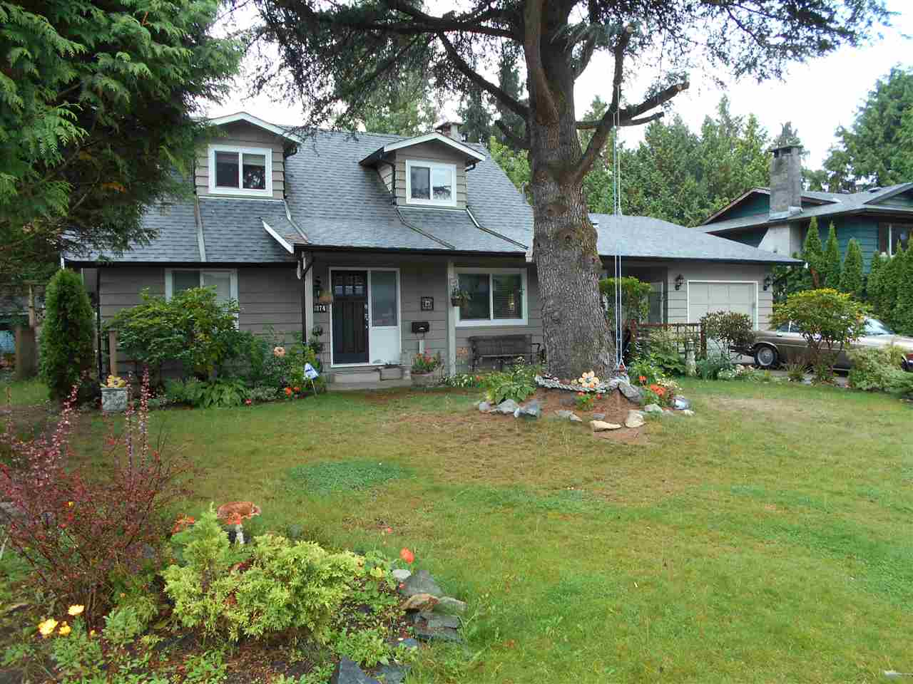 FEATURED LISTING: 18874 120 AVENUE