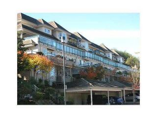 Main Photo: 409 121 SHORELINE Circle in Port Moody: College Park PM Condo for sale : MLS®# R2288462