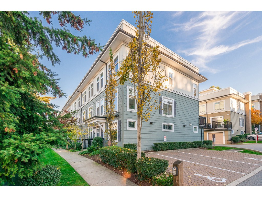 FEATURED LISTING: 97 - 15833 26 Avenue Surrey