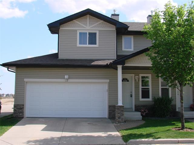FEATURED LISTING: 601 - 760 RAILWAY Gate Southwest Airdrie