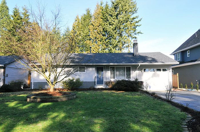 FEATURED LISTING: 1651 ROBERTSON Avenue Port Coquitlam