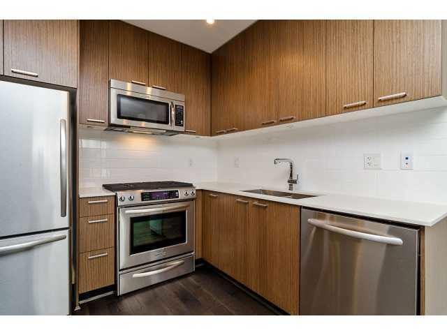 "Main Photo: 221 1330 MARINE Drive in North Vancouver: Pemberton NV Condo for sale in ""THE DRIVE"" : MLS® # R2194931"