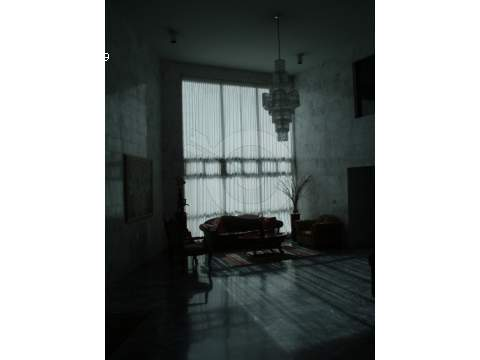 Main Photo:  in Panama City: Condo for rent (Punta Paitilla)