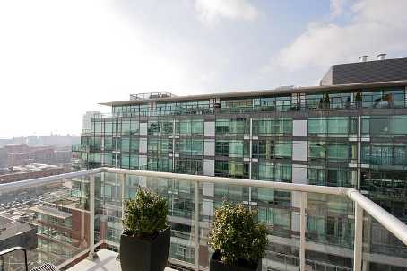 Photo 7: 11 230 E King Street in Toronto: Moss Park Condo for sale (Toronto C08)  : MLS® # C2525821