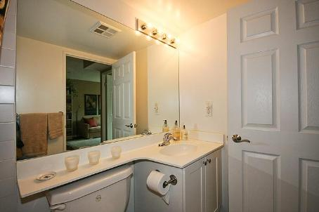 Photo 6: 11 230 E King Street in Toronto: Moss Park Condo for sale (Toronto C08)  : MLS® # C2525821