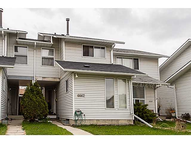 FEATURED LISTING: 6662 TEMPLE Drive Northeast CALGARY