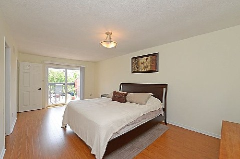 Photo 12: 1241 Cornerbrook Place in Mississauga: Erindale House (3-Storey) for sale : MLS® # W2923195