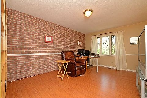 Photo 10: 1241 Cornerbrook Place in Mississauga: Erindale House (3-Storey) for sale : MLS® # W2923195