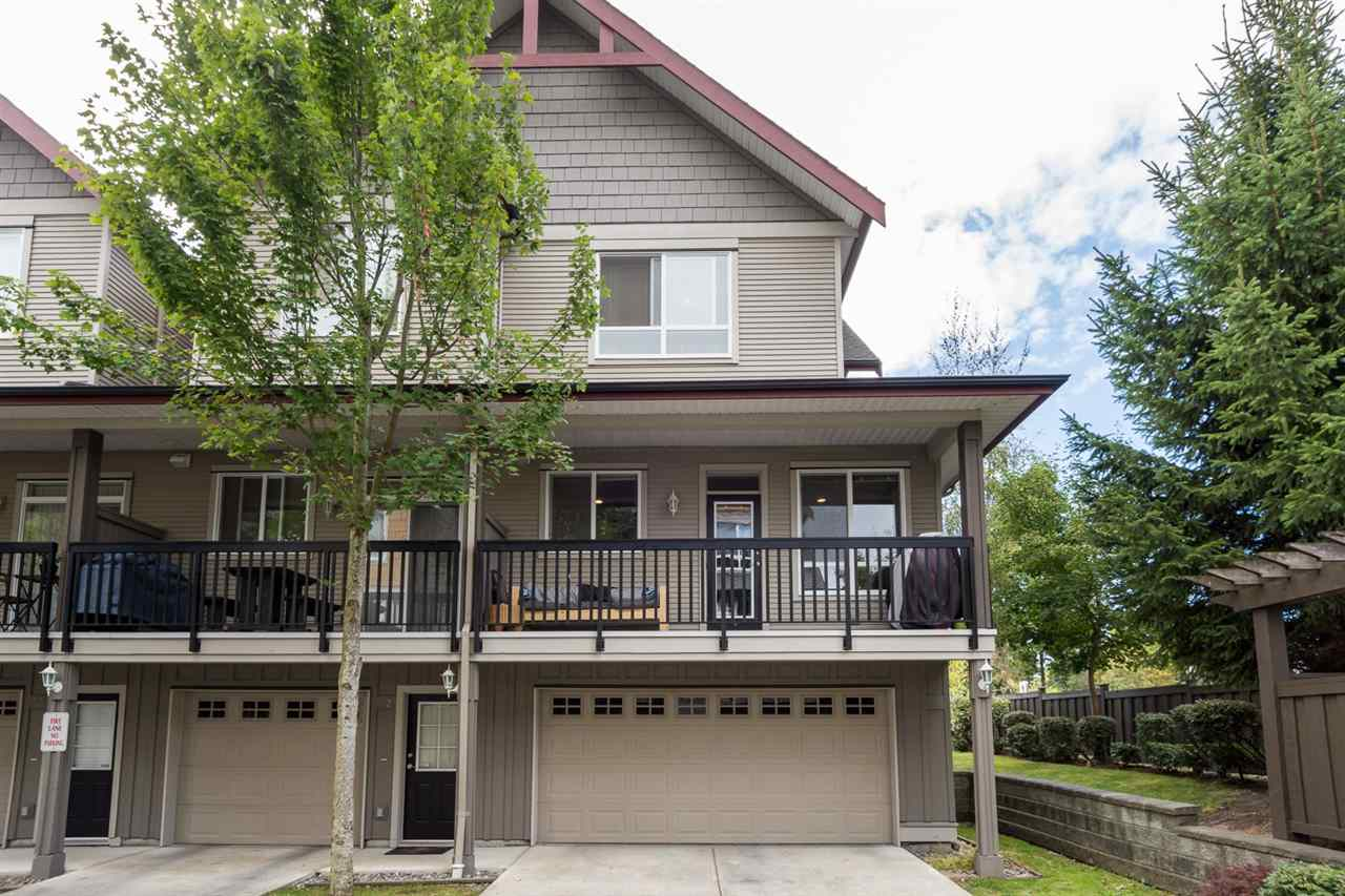 51 16789 60 avenue in surrey cloverdale bc townhouse for sale in laredo cloverdale mls