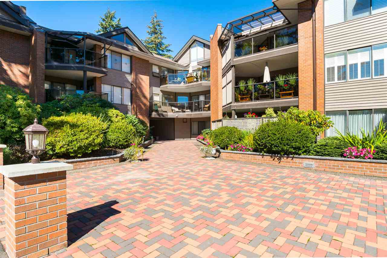 FEATURED LISTING: 208 - 15270 17 Avenue Surrey